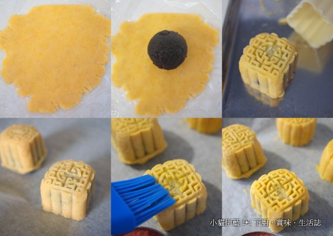 LC 蛋黃豆沙月餅1.jpg
