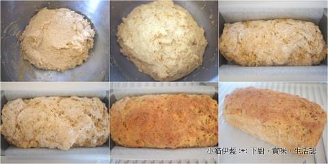 LC 歐式麵包 European Bread Loaf1.jpg