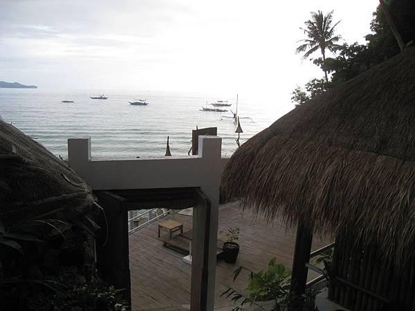 Nami Resort之2
