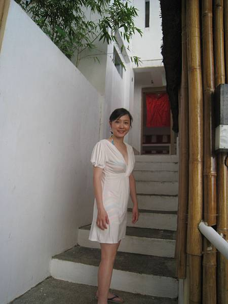 Nami Resort之3