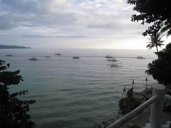 Nami Resort之5