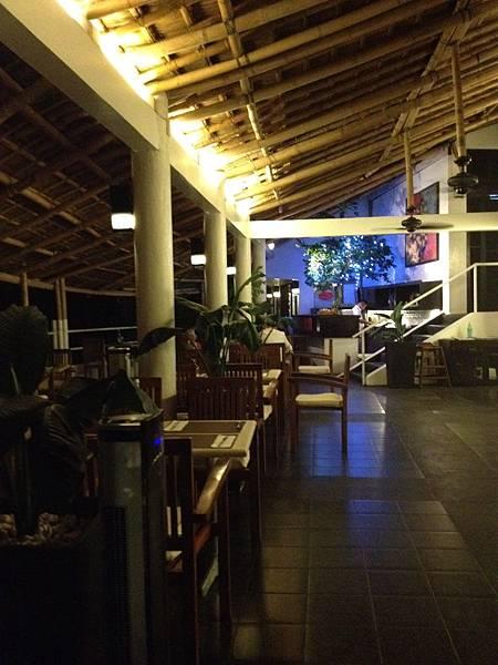 Nami Resort之9