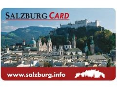 0208_salzburg_card_001
