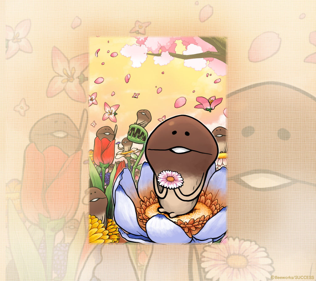 wallpaper_25