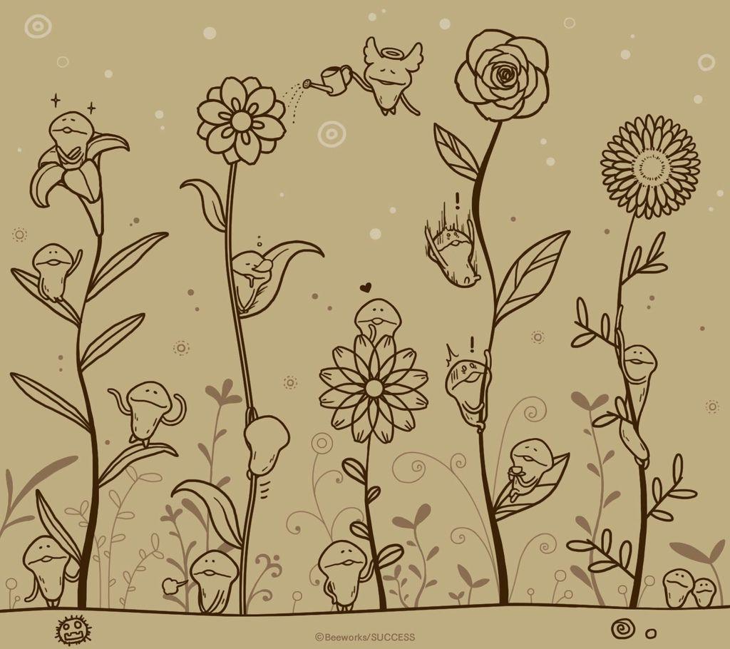 wallpaper_55