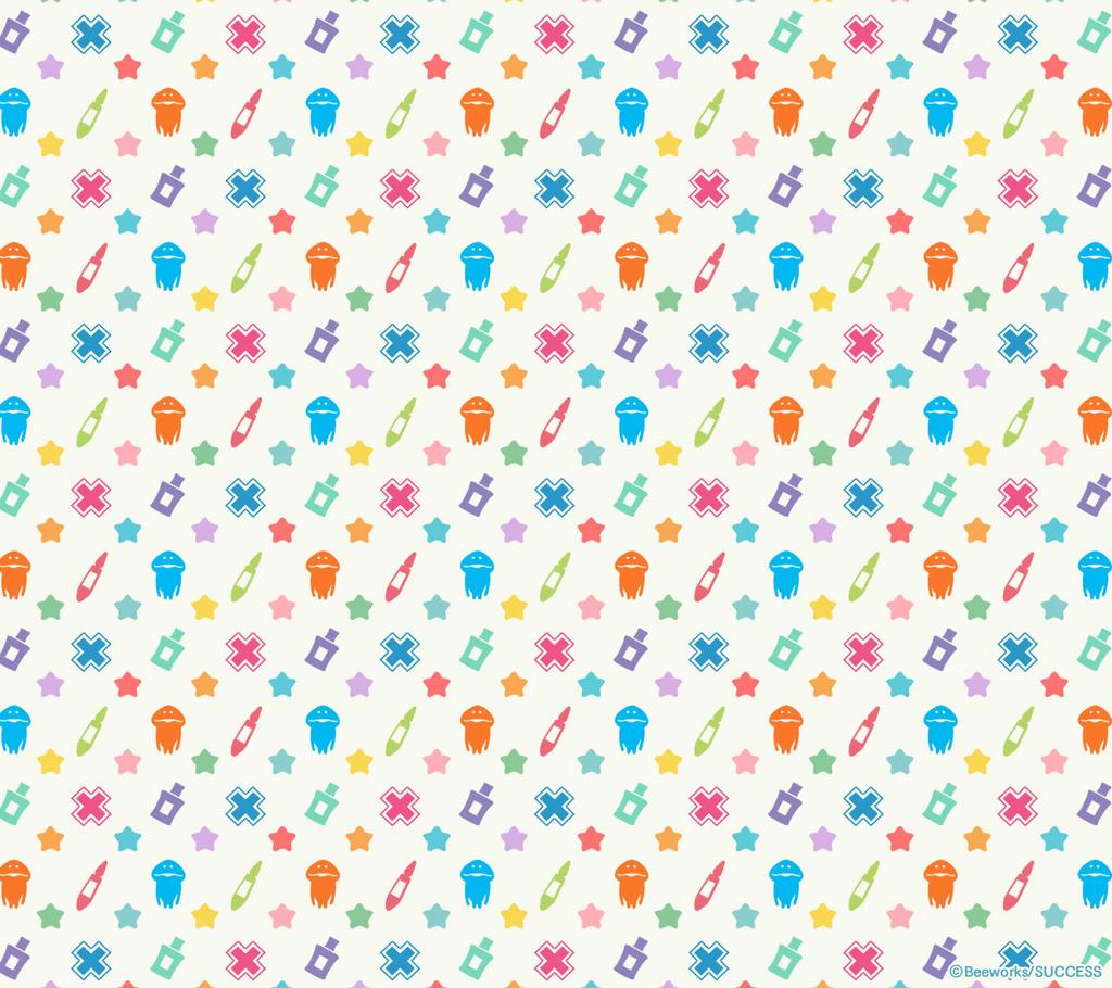 wallpaper_59