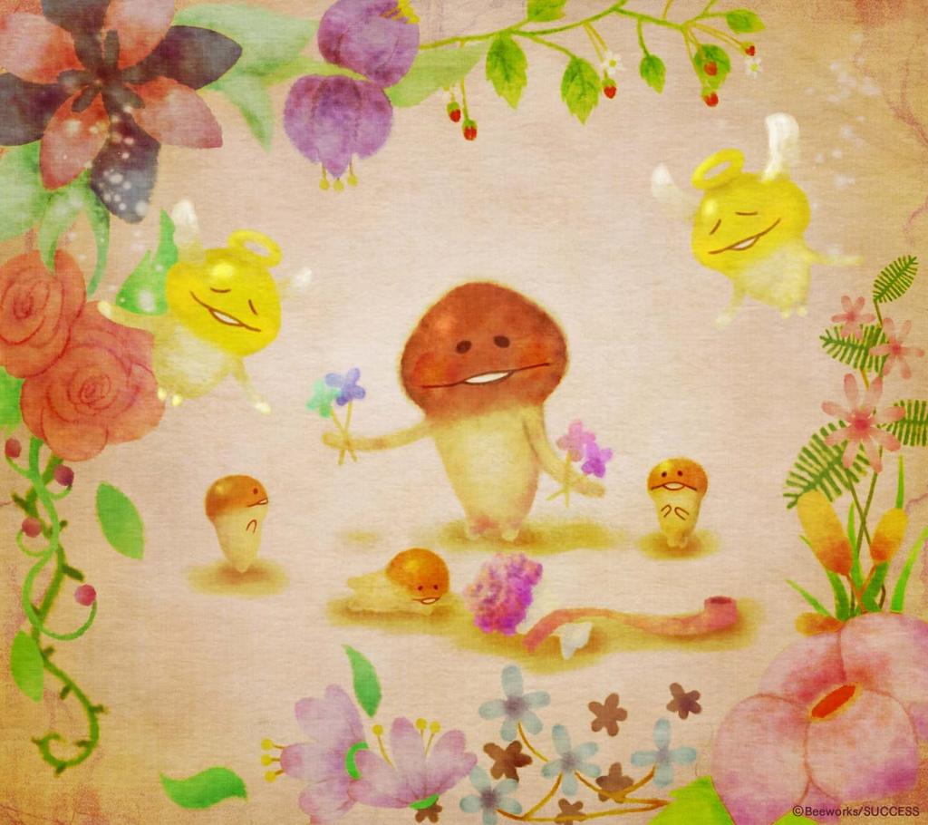 wallpaper_72.jpg