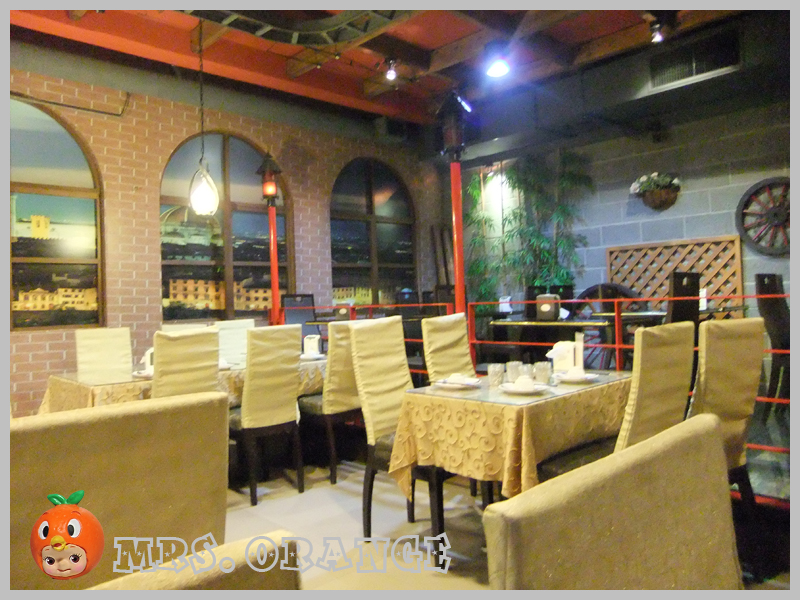 餐廳內部1.jpg