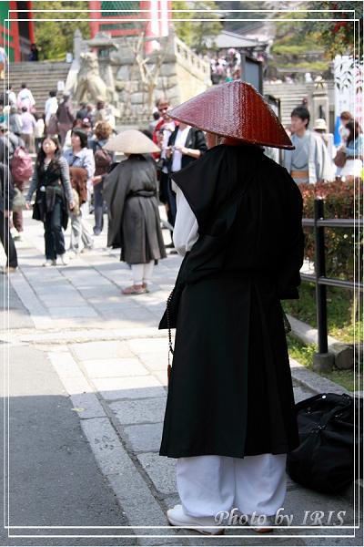 清水寺和服變裝2010_0406_113853.jpg