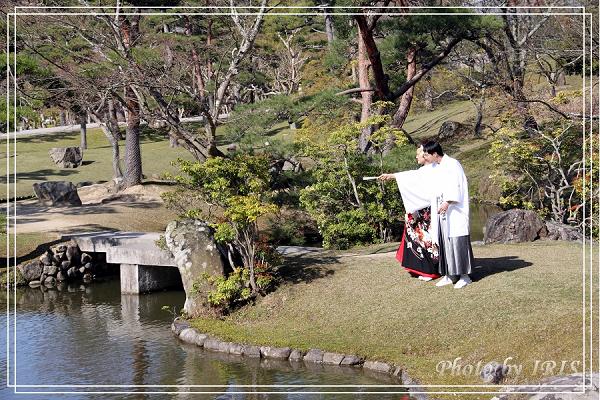 奈良古寺與梅花鹿2010_0408_140926.jpg
