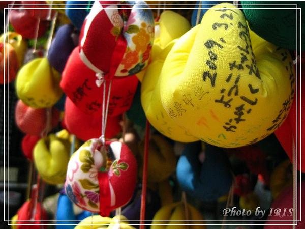 清水寺和服變裝2010_0406_090554.jpg