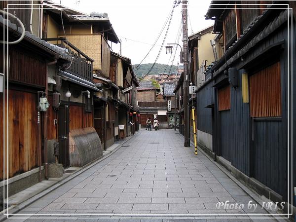 清水寺和服變裝2010_0406_164307.jpg