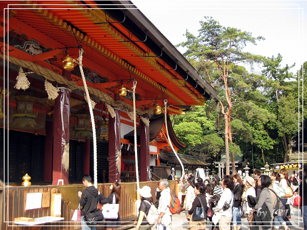 清水寺和服變裝2010_0406_143617.jpg