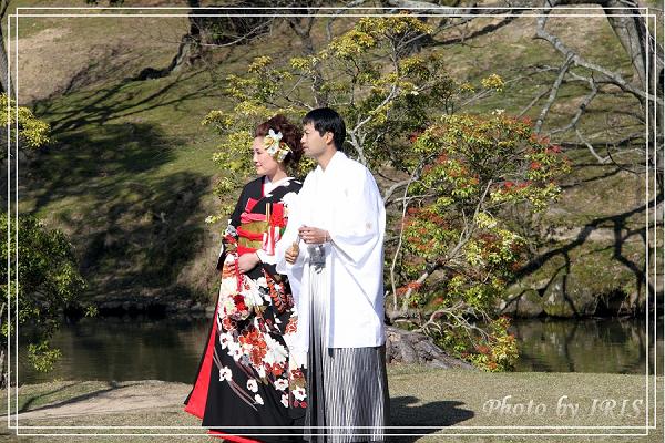 奈良古寺與梅花鹿2010_0408_140942.jpg