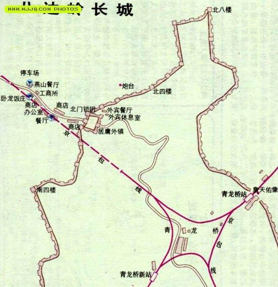 八達嶺長城導覽圖.jpg