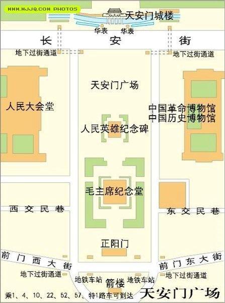天安門廣場導覽圖.jpg