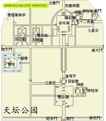 天壇公園導覽圖.jpg
