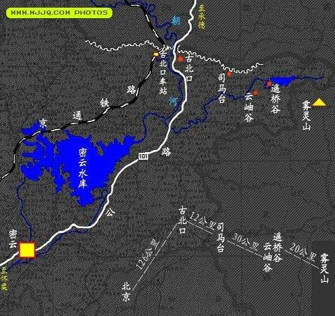 古北口長城導覽圖.jpg