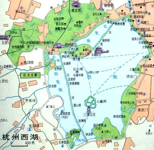 西湖旅遊地圖.jpg