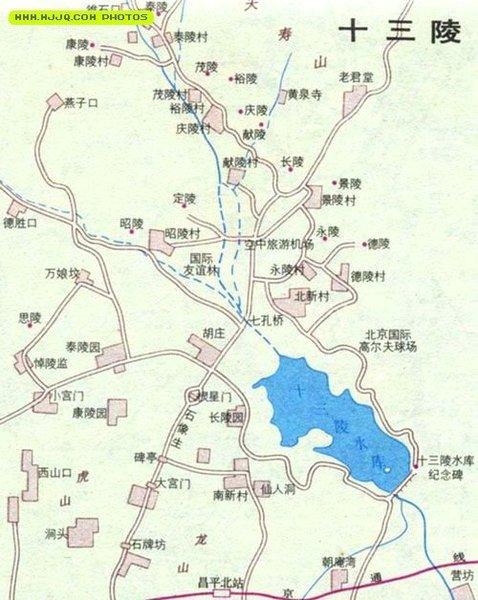 明十三陵導覽圖.jpg