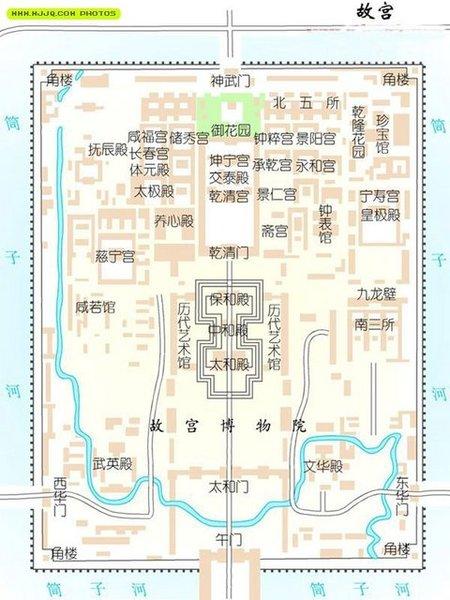 紫禁城.jp