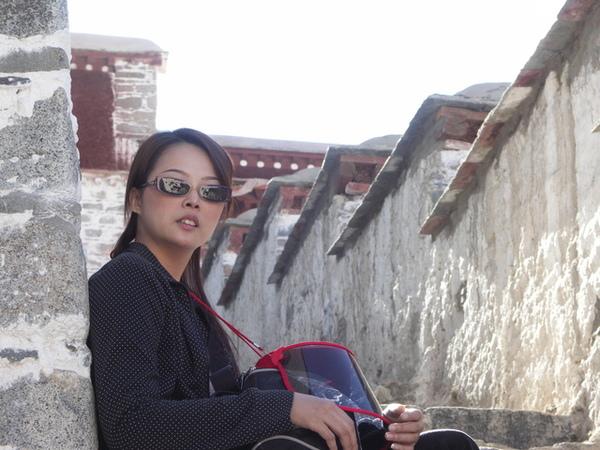布達拉宮的萬層階梯-6.JPG