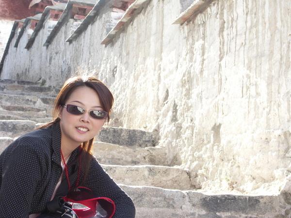 布達拉宮的萬層階梯-7.JPG