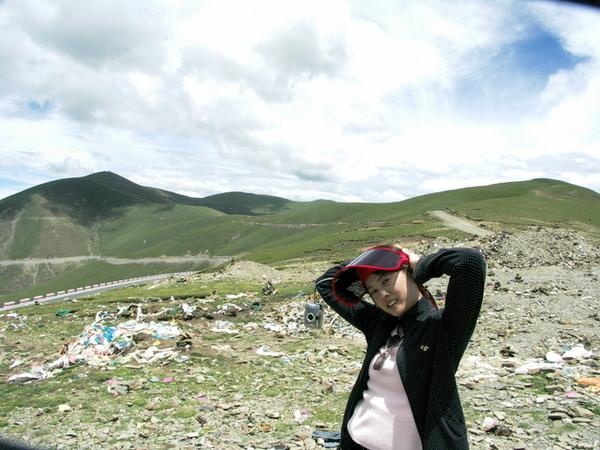 剛巴拉山頂-3.JPG