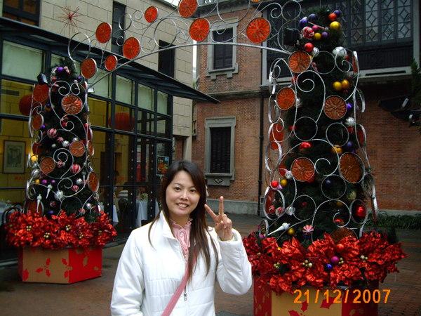 上海新天地1.JPG