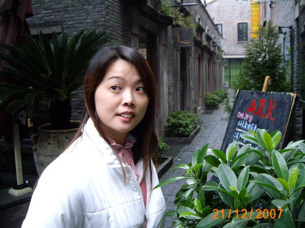 上海新天地8.JPG
