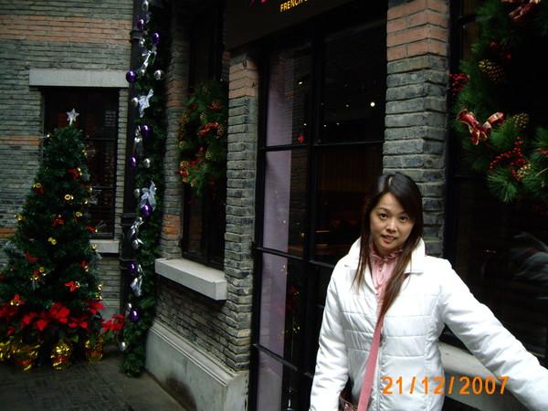 上海新天地10.JPG