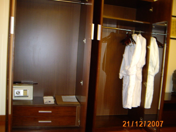 頂天瑞麗酒店4.JPG