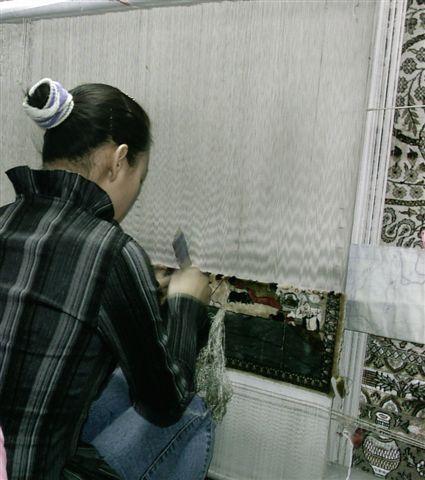 烏魯木齊地毯廠35.JPG