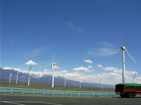 達板城風力發電廠091.JPG