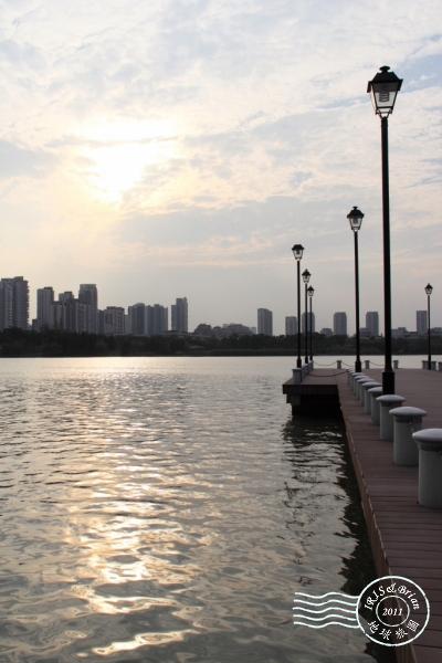 2011.10.05金雞湖0018.JPG