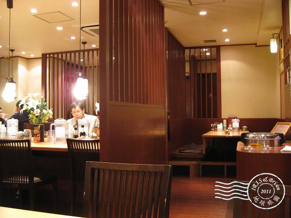 2011.12.04京都 524.jpg
