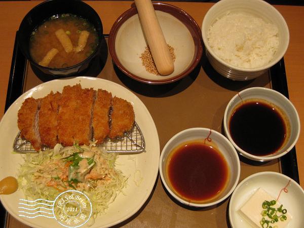 2011.12.04京都 526.jpg