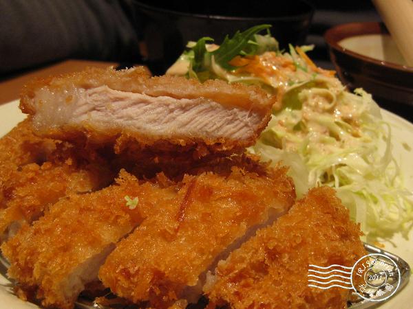2011.12.04京都 528.jpg