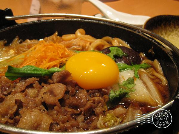 2011.12.04京都 532.jpg