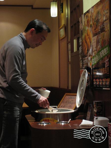 2011.12.04京都 536.jpg