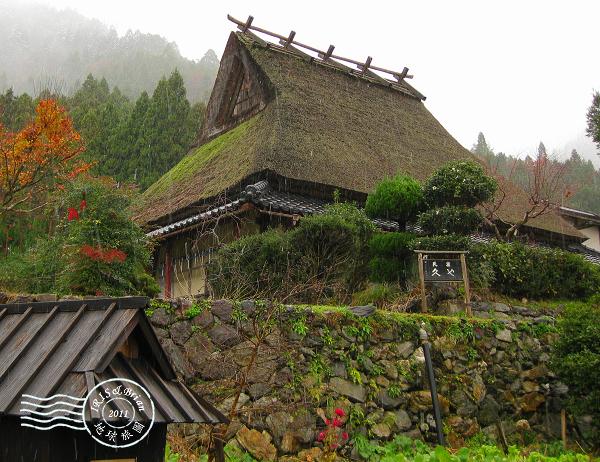 2011.12.04京都 806.jpg
