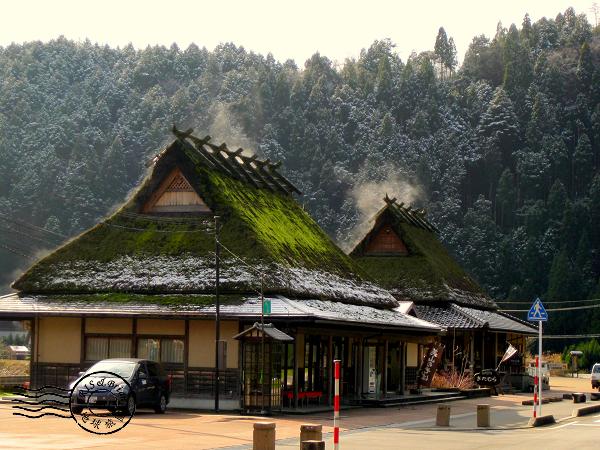 2011.12.04京都 910.jpg