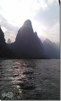 桂林漓江083