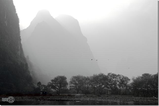 桂林漓江016
