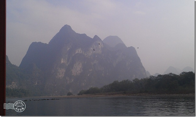 桂林漓江009