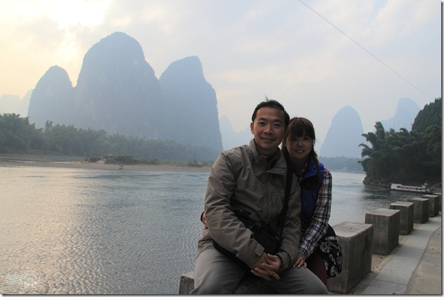 桂林漓江025