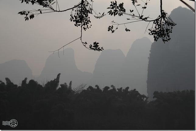 桂林漓江026