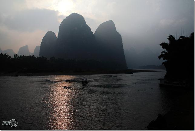 桂林漓江022