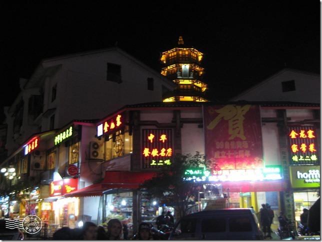 桂林西街012