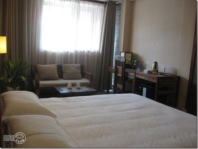 陽朔的飯店004
